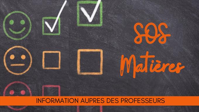 SOS Matières.png